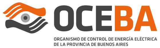 OCEBA_nuevo