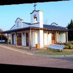 Sepelios y Cementerio Parque: incrementos para mantener la calidad
