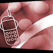 Servicio de Telefonía