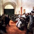 Recordando el 25 de mayo de 1810