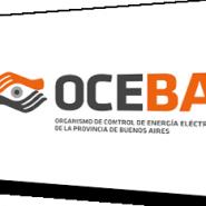 OCEBA