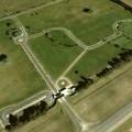 Sepelios y Cementerio Parque: la importancia de la adhesión