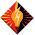 Mantenga en condiciones su instalación eléctrica