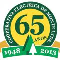 18 de abril: ¡Cumplimos 65 años!