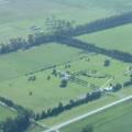 14° Aniversario del Cementerio Parque