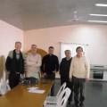 FECOTEL – Reuniones regionales
