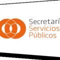 Comunicado del OCEBA