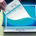 Servicio de factura digital
