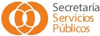 Secretaría de Servicios Públicos – Resolución N° 125/14