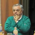 Despedimos a un gran colaborador de la Cooperativa, Dr. Luis María Olivero