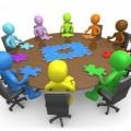 Conformacion del Consejo de Administración